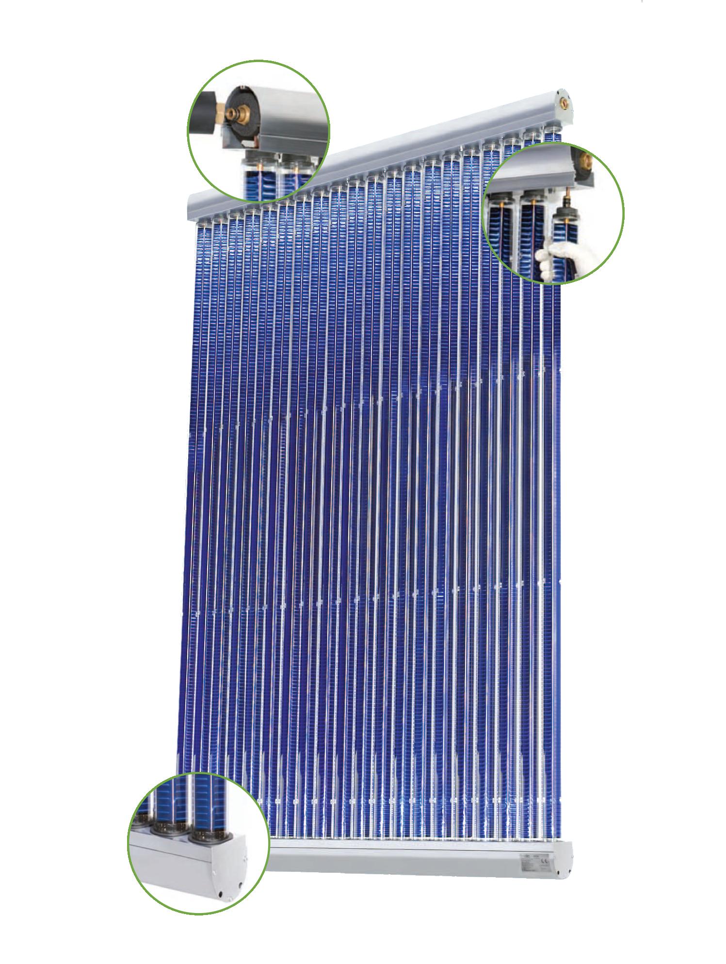 سخانات الطاقة الشمسية 0903151342554791
